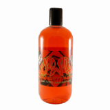 Dodo Juice Born Slippy Refill Concentrate 500ml